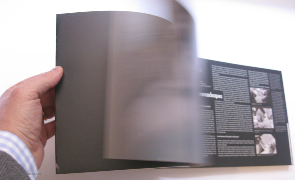 Diseno-editorial-catalogo-exposicion-museo_Tuctucbarcelona_02