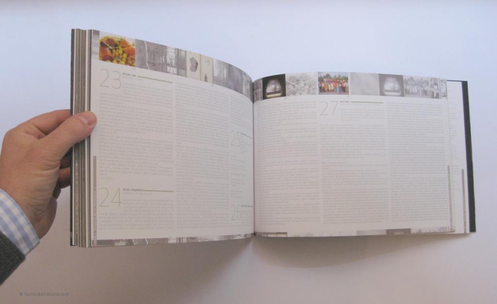 Diseno-editorial-catalogo-exposicion-museo_Tuctucbarcelona_05