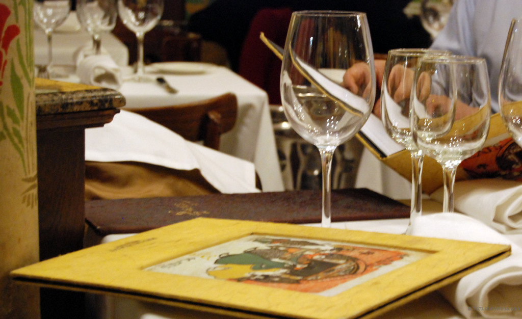 Diseno-grafico-carta-restaurante-4-gats-tuctcbarcelona_02