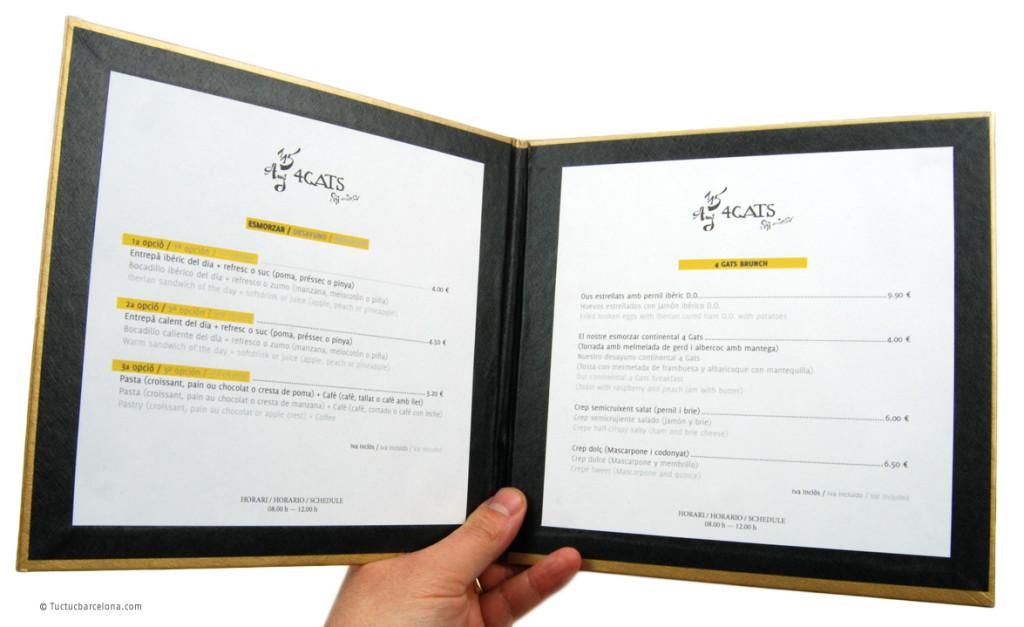Diseno-grafico-y-encuadernacion-carta-desayunos-y-brunch_02
