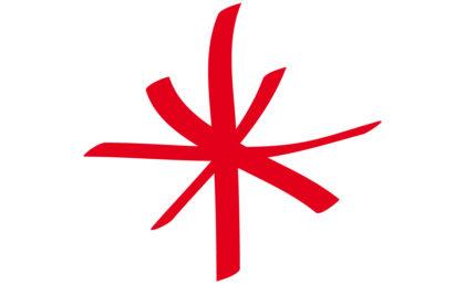 Diseño personalizado de símbolos e imagotipos