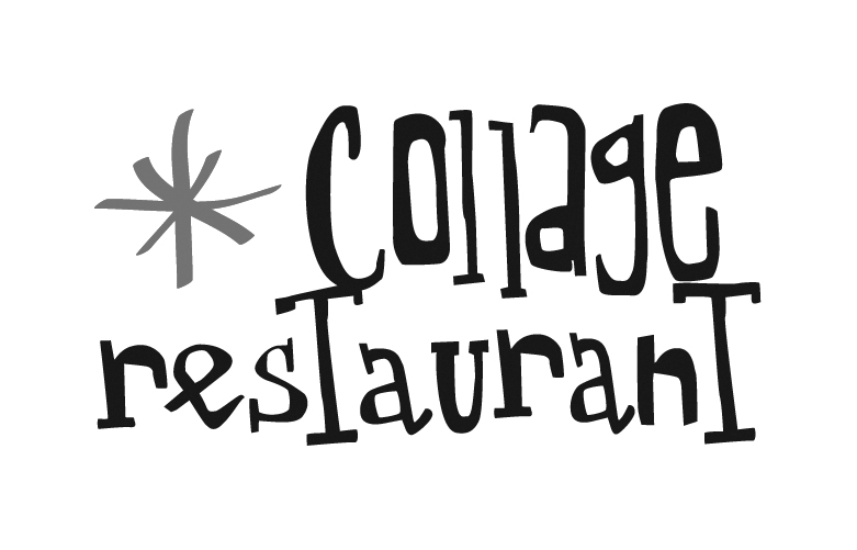 Diseñador especialisata marcas para restaurante en Barcelona. Estudio de diseño gráfico tuctucbarcelona