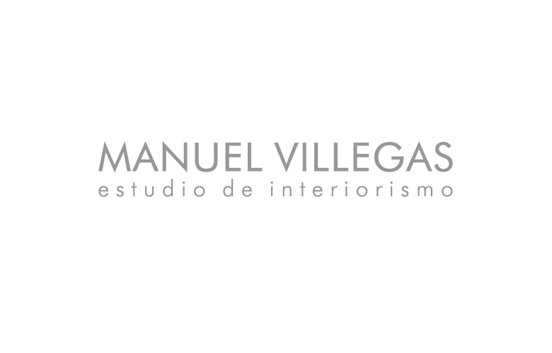 Dise ador gr fico logotipo y marca barcelona tuc tuc - Escuela de interiorismo ...