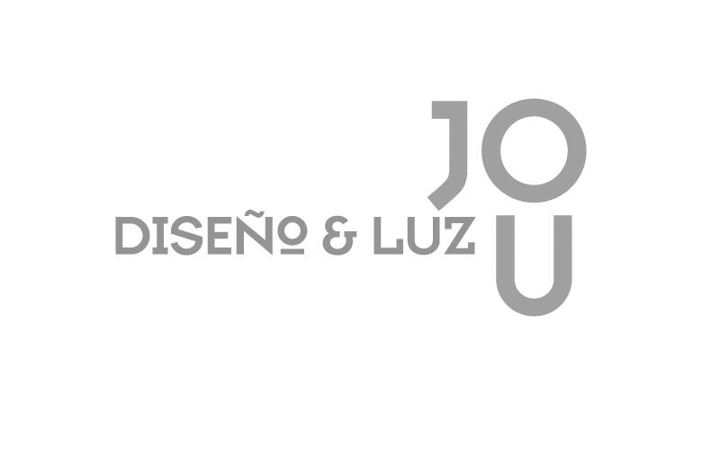Agencia de comunicación tuctucbarcelona.