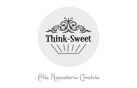 Disenador gráfico marca Cafeteria Bakery Cupcakes Barcelona Tuctucbarcelona