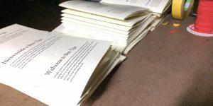 3 idiomas carta menú. Diseñador cartas de restaurante tuctucbarcelona