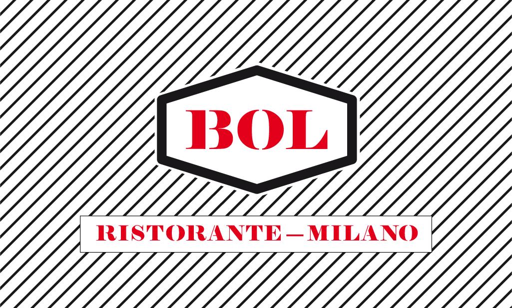 Diseñador gráfico logotipos en barcelona
