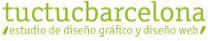 Logo-Tuctucbarcelona