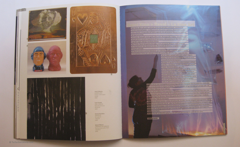 Diseno-editorial-catalogo-exposicion-museo_Tuctucbarcelona_04