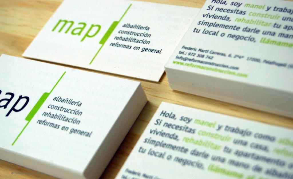 Diseno-grafico-tarjeta-visita-empresa-constructora_Tuctucbarcelona_02