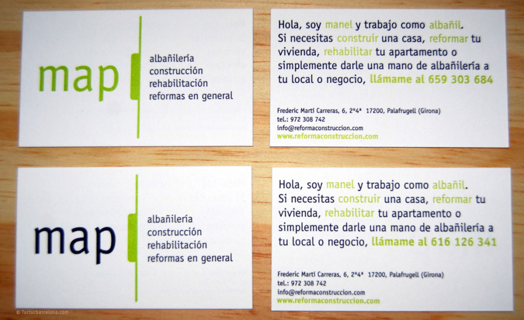 Diseno-grafico-tarjeta-visita-empresa-constructora_Tuctucbarcelona_05