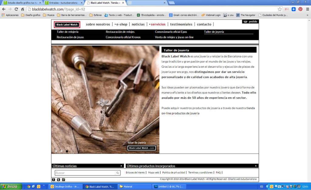 Diseno-grafico-web-tienda-on-line-e-shop-Barcelona_Tuctucbarcelona_04