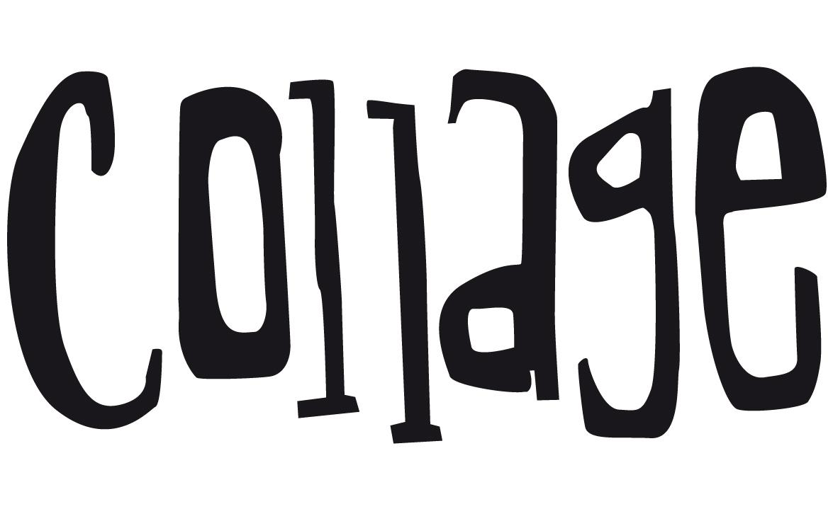 Diseño gráfico logotipo restaurante. Diseño de logotipos para hostelería.
