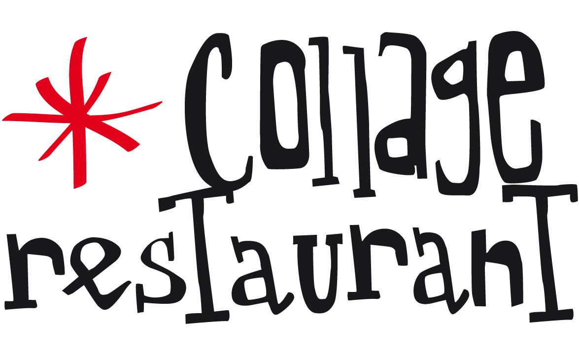 Diseñador gráfico de marca para restaurante en Barcelona realizado por tuctucbarcelona