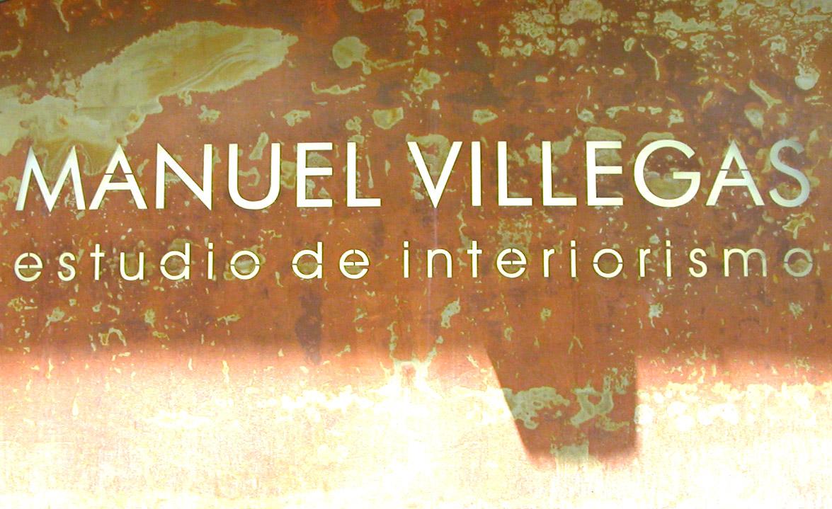 Diseñador gráfico rótulo comercio barcelona tuctucbarcelona
