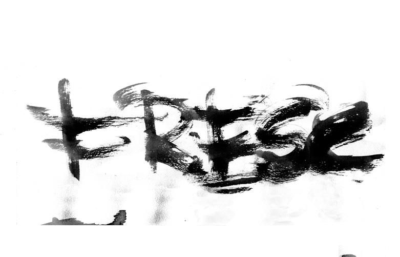 Diseño grafico de marca y logotipo con encanto y bonito