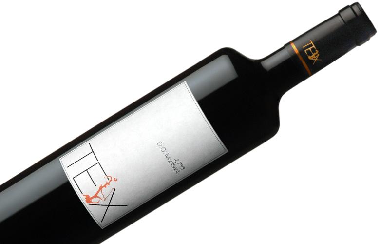 Diseñador profesional creativo en Barcelona especializado en etiquetas de vino, contra etiquetas, cápsulas, packaging.