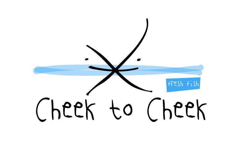 Estudio de diseño gráfico especializado en el diseño de marcas y logotipos para tiendas, pescaderías y restaurantes