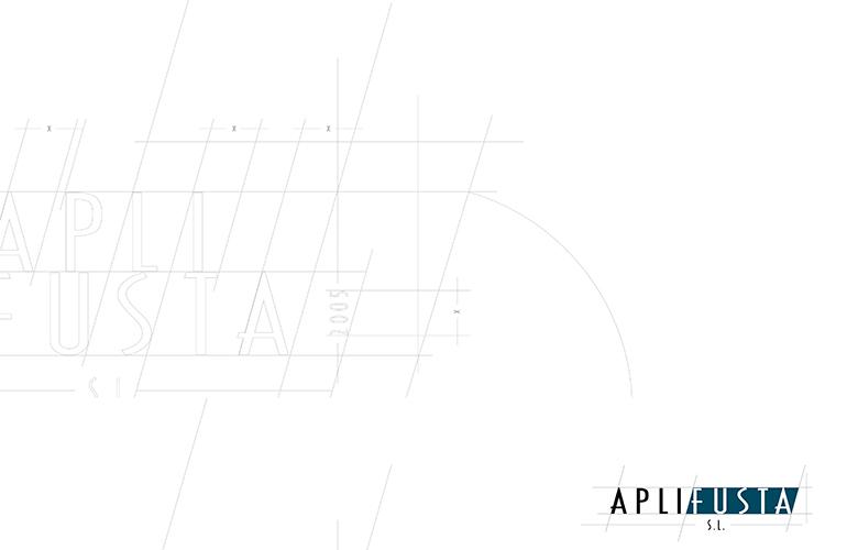 diseño gráfico logotipo tuctucbarcelona estudido diseño en Barcelona