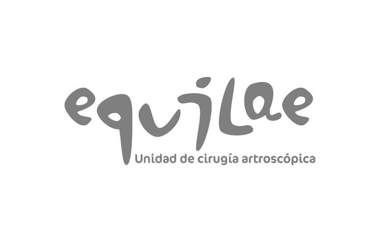 Diseño logos diseñador logotipos diseñador gráfico tuctucbarcelona