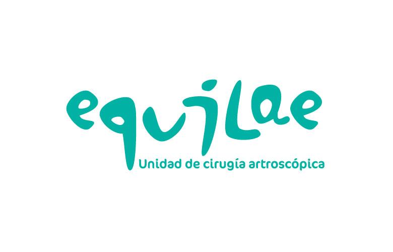 Diseño gráfico logos diseñador gráfico logotipos diseñador gráfico tuctucbarcelona