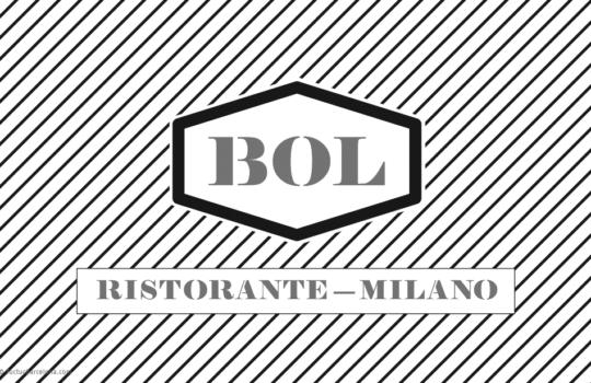 Empresa de diseño gráfico. Diseño logotipos y marcas en Barcelona